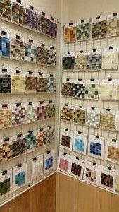 купить мозаику