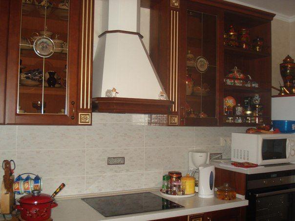 Коллекция Motivo (кухонный фартук)