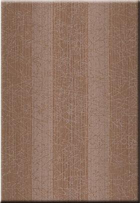 керамическая плитка камлот мокка