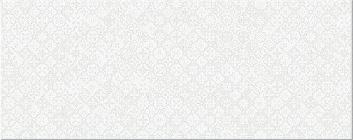 398e464b6d.jpg
