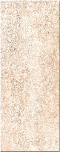 керамическая плитка ареццо лайт