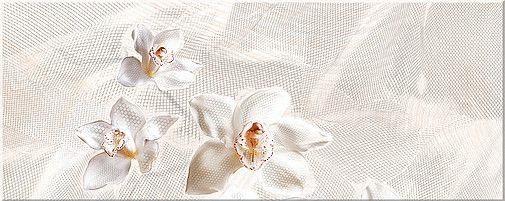 Agat-Beige-Decor-Orchid.jpg