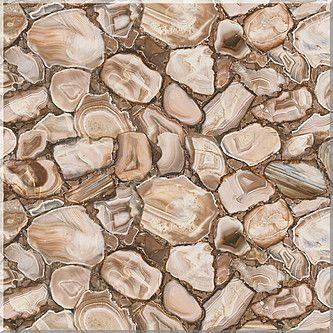 Agat-Beige-Floor.jpg