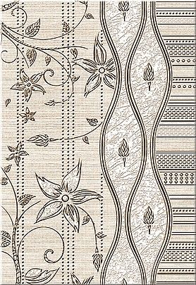 Декор-Сатти-Кроше