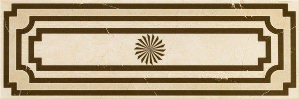 Krim-Vstavka-Frejm-Ap.jpg