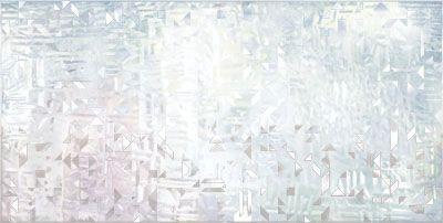 element_1389.jpg