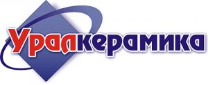 Завод Уралкерамика