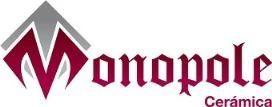 Завод Monopole
