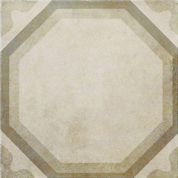 Artwork Octagon