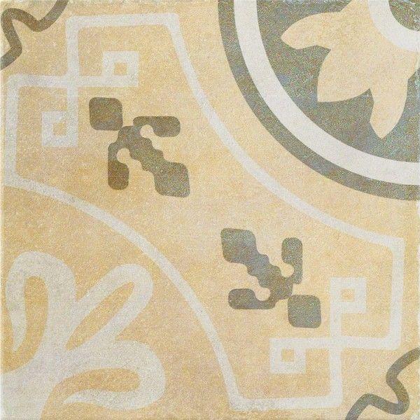Artwork Sahara