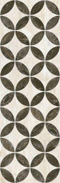 3606-0019-arlington-dekor-2-svetlyj-19-9h60-3