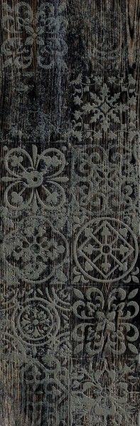 3606-0022-venskij-les-dekor-chernyj-19-9h60-3