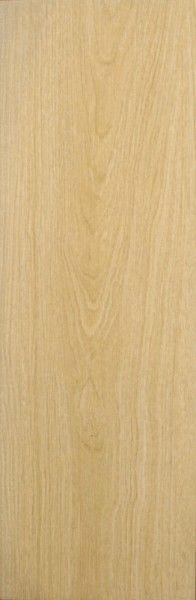 6064-0001-forest-dizajn-keramogranit-gl-19-9h60-3-pesochnyj