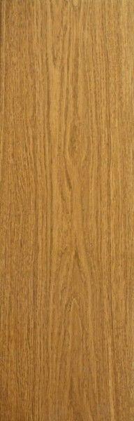 6064-0002-forest-dizajn-keramogranit-gl-19-9h60-3-korichnevyj