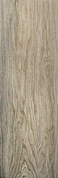6064-0003-forest-dizajn-keramogranit-gl-19-9h60-3-seryj