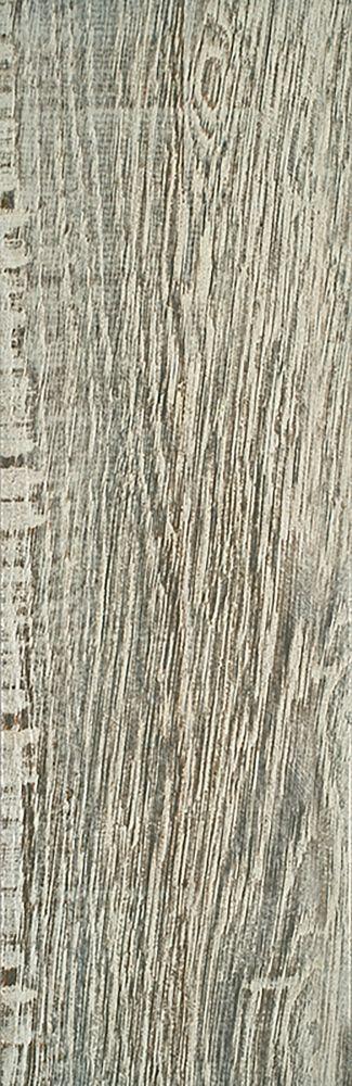 6064-0014-vestern-vud-keramogranit-gl-19-9h60-3
