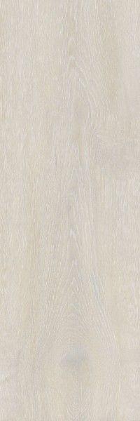 6064-0015-venskij-les-keramogranit-gl-belyj-19-9h60-3