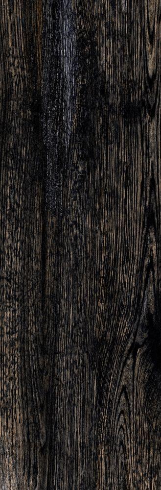 6064-0017-venskij-les-keramogranit-gl-chernyj-19-9h60-3