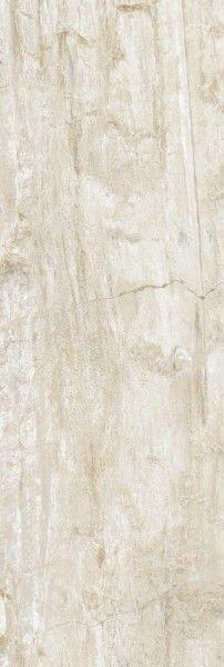 6064-0018-arlington-keramogranit-gl-svetlyj-19-9h60-3