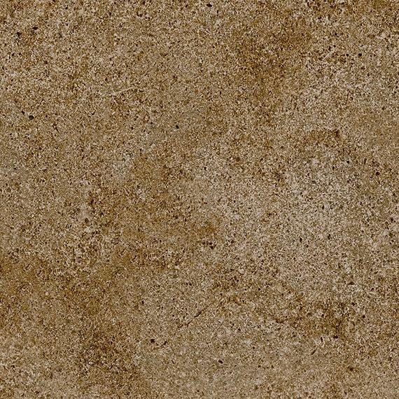 5032-0221-garden-keramogranit-gl-korichnevyj-30h30h0-7