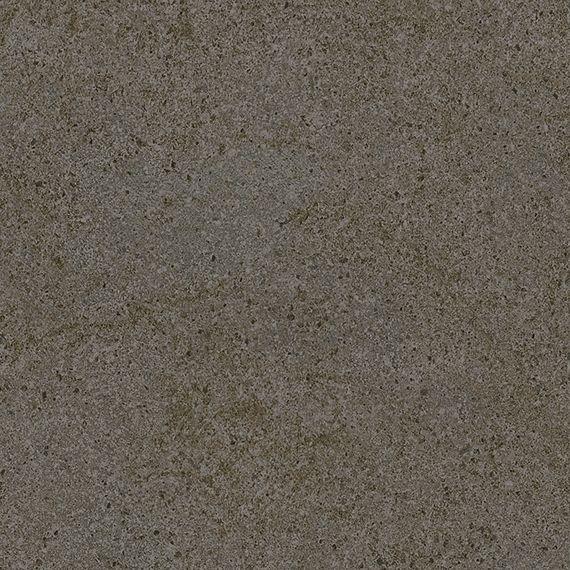 5032-0223-garden-keramogranit-gl-seryj-30h30h0-7