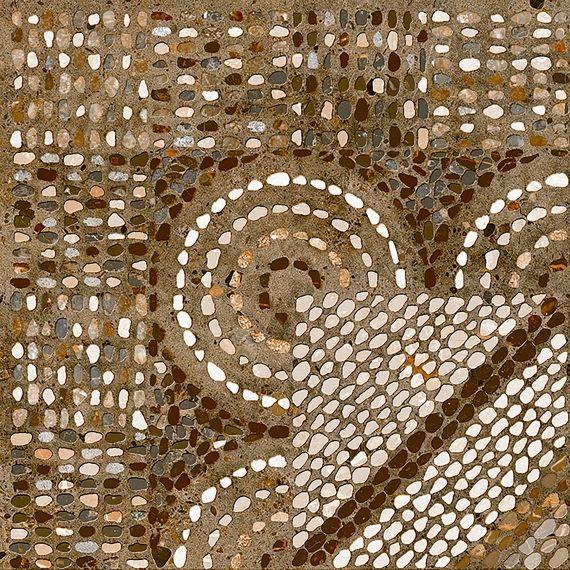 5032-0227-garden-keramogranit-gl-ornament-korichnevyj-30h30h0-7