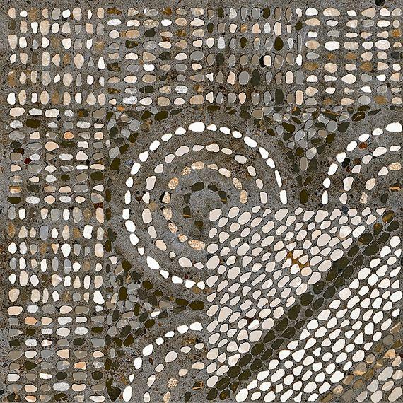 5032-0229-garden-keramogranit-gl-ornament-seryj-30h30h0-7