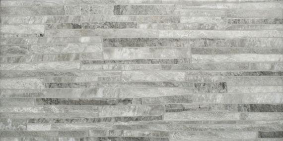 6060-0053-muretto-keramogranit-gl-30h60-3-svetlyj