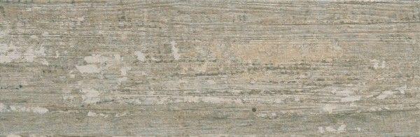 6064-0004-rustik-send-keramogranit-gl-19-9h60-3
