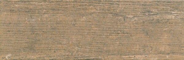 6064-0005-rustik-braun-keramogranit-gl-19-9h60-3