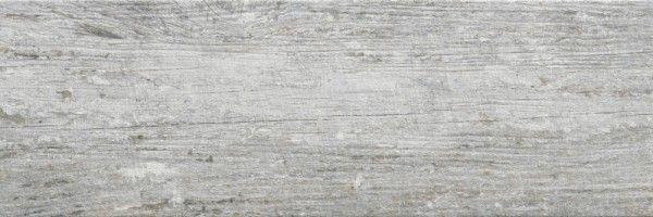 6064-0006-rustik-grej-keramogranit-gl-19-9h60-3