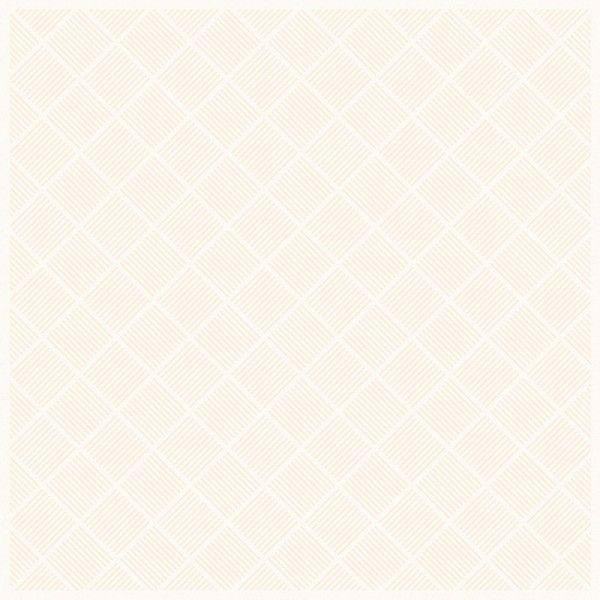aurelia-crema-pol
