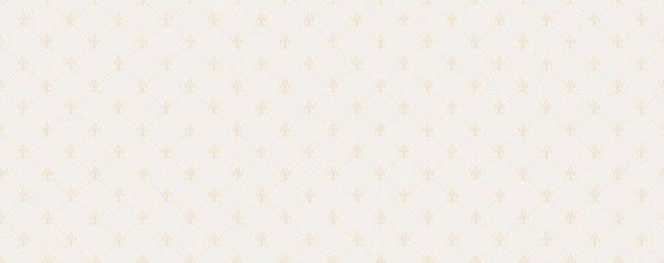 aurelia-royal-crema