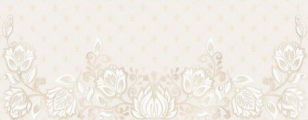 aurelia-royal-flowers-crema-20-150-5