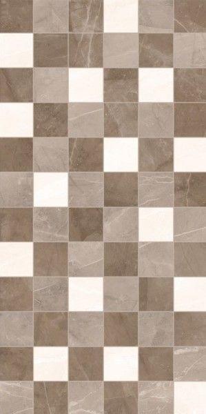 classico-mosaico-amani
