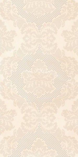 dekor-classico-onice-crema-1