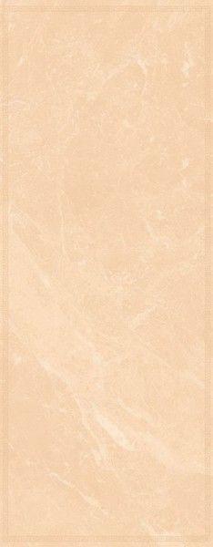 eterna-beige