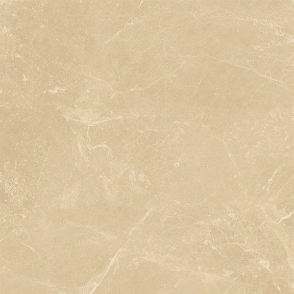 eterna-beige-pol