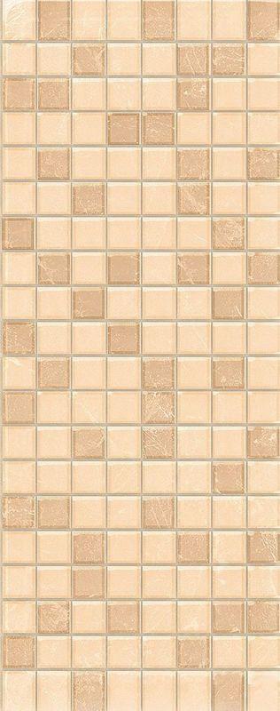 eterna-mosaico