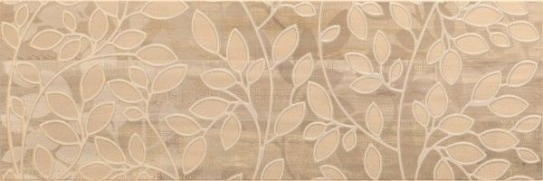 felicity-2-groundy-dw11flt111-decor-200×600