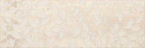 felicity-2-sand-dw11flt201-decor-200×600