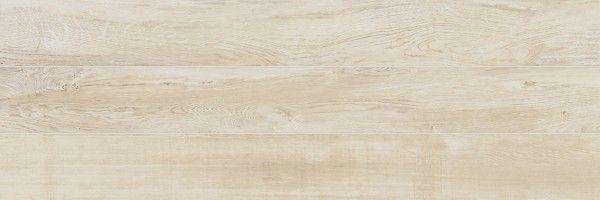 glossy-sand-wt11gls01-nasten-200×600
