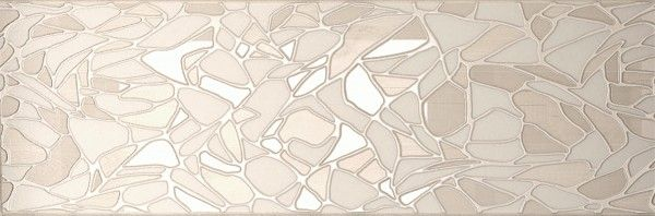 infinity-sand-dw11nft01-decor-20×600