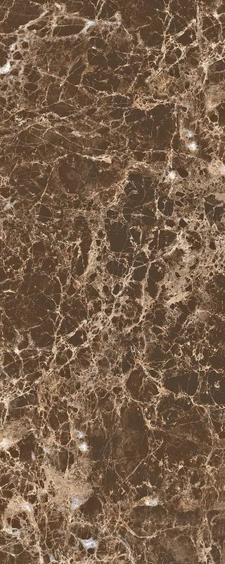 marmo-marron-20-150-5