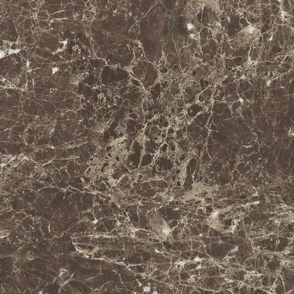 marmo-marron-33-333-3