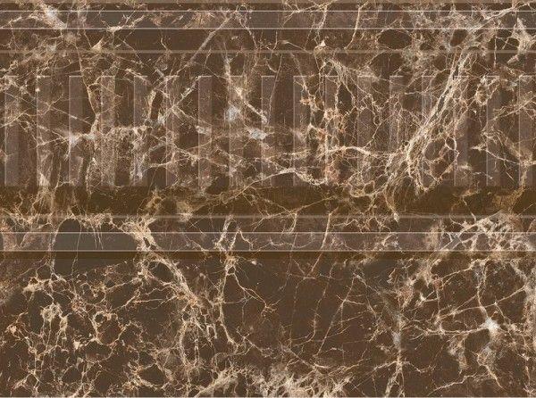 marmo-marron-tsokol-15201