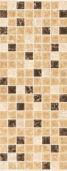 marmo-mosaico-20-150-5