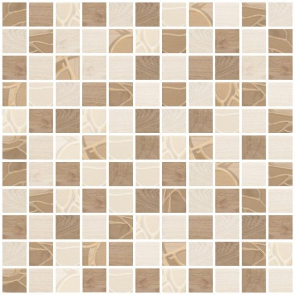 mosaic-glossy-dw7msc01-decor-300×300