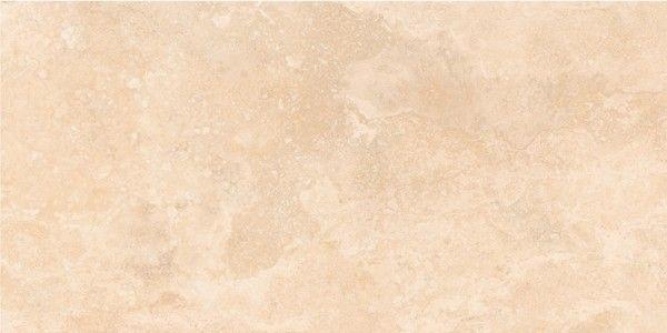 pietra-beige-31-5h63