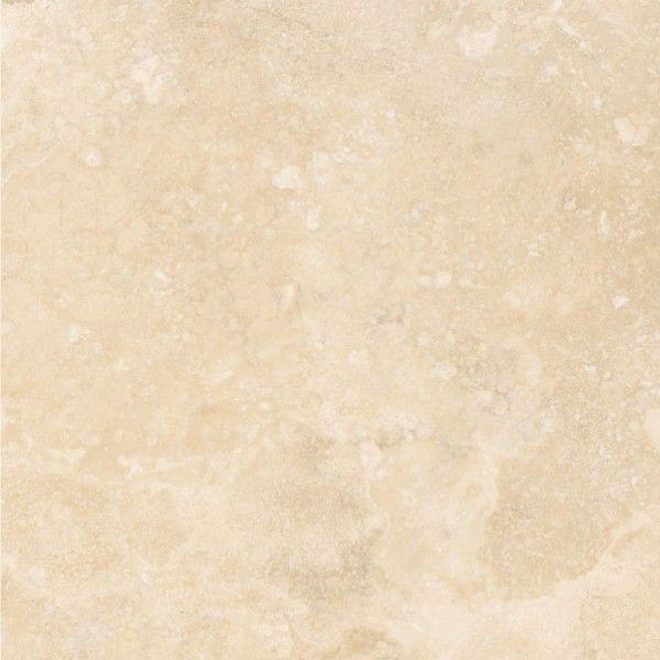 pietra-beige-33-3h33-3